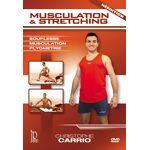 Musculation ET Stretching Date de sortie: 2002-06-01, Classification:... par LeGuide.com Publicité