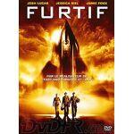 FURTIF DVD TOP SUCCES Date de sortie: 2006-02-28, Classification: Tous... par LeGuide.com Publicité