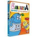 Barbapapa Barbidul fait des expériences ! Date de sortie: 2010-09-08,... par LeGuide.com Publicité