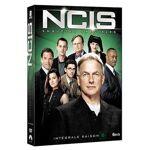 Coffret NCIS, Saison 8 Une unité d'élite - la «?Naval Criminal Investigative... par LeGuide.com Publicité