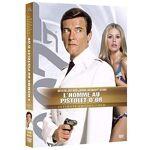 L'homme au Pistolet d'or [Ultimate Edition] Date de sortie:... par LeGuide.com Publicité