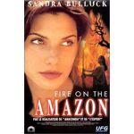Fire on The Amazon Date de sortie: 2001-11-27, Classification: Tous publics par LeGuide.com Publicité