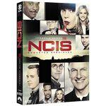 NCIS-Enquêtes spéciales-Saison 15 Date de sortie: 2019-03-13, Classification:... par LeGuide.com Publicité
