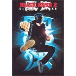 Black Mask 2 Date de sortie: 2004-03-24, Classification: Tous publics par LeGuide.com Publicité