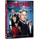 NCIS-Enquêtes spéciales-Saison 12 Date de sortie: 2016-01-13, Classification:... par LeGuide.com Publicité