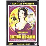 Chateaux en Espagne Date de sortie: 2007-01-01, Classification: Tous... par LeGuide.com Publicité