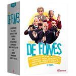 Coffret Louis de Funès 12 films Date de sortie: 2017-10-04, Classification:... par LeGuide.com Publicité