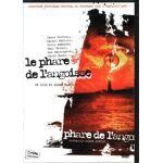 Le Phare de l'angoisse Date de sortie: 2000-06-19, Classification:... par LeGuide.com Publicité