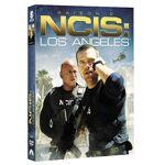 NCIS: Los Angeles Saison 2 Date de sortie: 2012-03-14, Classification:... par LeGuide.com Publicité