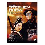 Stephen Chow-Coffret 3 Films Date de sortie: 2011-04-01, Classification:... par LeGuide.com Publicité
