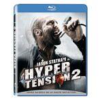 Hyper tension 2 [Blu-ray] Date de sortie: 2009-10-21, Classification:... par LeGuide.com Publicité