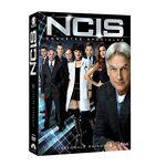 NCIS-Enquêtes spéciales-Saison 9 Date de sortie: 2013-06-12, Classification:... par LeGuide.com Publicité