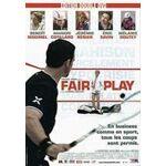 Fair play Date de sortie: 2014-12-03, Classification: Tous publics par LeGuide.com Publicité