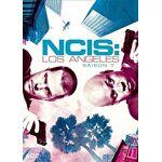 NCIS : Los Angeles-Saison 7 Date de sortie: 2017-05-02, Classification:... par LeGuide.com Publicité