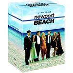 Newport Beach L'intégrale de la Série Coffret DVD Date de sortie:... par LeGuide.com Publicité