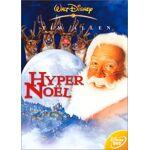 Hyper Noël Date de sortie: 2003-11-26, Classification: Tous publics par LeGuide.com Publicité