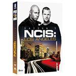 Coffret NCIS : Los Angeles, Saison 5 Date de sortie: 2016-06-09, Classification:... par LeGuide.com Publicité