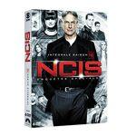 NCIS-Enquêtes spéciales-Saison 14 Date de sortie: 2018-03-20, Classification:... par LeGuide.com Publicité