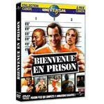 Bienvenue en prison Date de sortie: 2007-11-06, Classification: Tous... par LeGuide.com Publicité