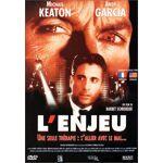 L'Enjeu Date de sortie: 2001-01-01, Classification: Tous publics par LeGuide.com Publicité