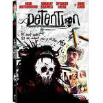 Detention Date de sortie: 2012-08-08, Classification: 12 ans et plus par LeGuide.com Publicité