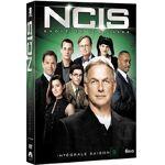 NCIS Saison 8 6 DVD Date de sortie: 2012-06-13, Classification: Tous... par LeGuide.com Publicité