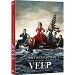 Veep saison 3 DVD Date de sortie: 2016-01-01, Classification: Tous publics par LeGuide.com Publicité