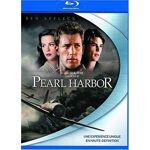 Pearl Harbor [Blu-Ray] Date de sortie: 2007-03-21, Classification: Tous... par LeGuide.com Publicité