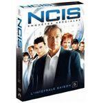 NCIS Saison 5 5 DVD Date de sortie: 2009-05-12, Classification: Tous... par LeGuide.com Publicité