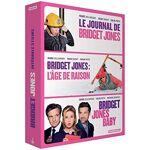 Bridget Jones-L'intégrale 3 Films Date de sortie: 2017-02-06, Classification:... par LeGuide.com Publicité