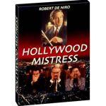 Hollywood mistress Date de sortie: 2008-01-10, Classification: Tous publics par LeGuide.com Publicité