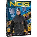 NCIS-Enquêtes spéciales-Saison 13 Date de sortie: 2017-02-14, Classification:... par LeGuide.com Publicité