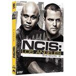 NCIS : Los Angeles-Saison 9 Date de sortie: 2019-02-06, Classification:... par LeGuide.com Publicité