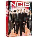Coffret NCIS, Saison 11 L'épisode final de la saison 10 a eu l'effet... par LeGuide.com Publicité