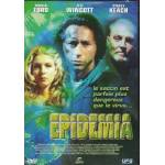 Epidemia Date de sortie: 2000-05-01, Classification: Tous publics par LeGuide.com Publicité