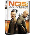 NCIS : Los Angeles-Saison 8 Date de sortie: 2018-04-17, Classification:... par LeGuide.com Publicité
