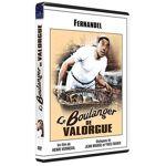 Le Boulanger de Valorgue Date de sortie: 2009-03-04, Classification:... par LeGuide.com Publicité