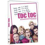 Toc Toc (TOC TOC, Importé d'Espagne, langues sur les détails) Espagne... par LeGuide.com Publicité