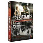 Coffret LA Resistance-6 Films Date de sortie: 2017-04-20, Classification:... par LeGuide.com Publicité