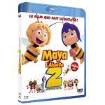 Maya l'abeille 2 : Les Jeux du Miel [Blu-Ray] Date de sortie: 2018-11-21,... par LeGuide.com Publicité