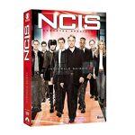 NCIS-Enquêtes spéciales-Saison 11 Date de sortie: 2014-12-15, Classification:... par LeGuide.com Publicité