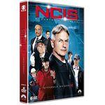 NCIS-Enquêtes spéciales-Saison 12 Date de sortie: 2016-09-01, Classification:... par LeGuide.com Publicité