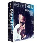 Robert De Niro Coffret 3 Films Date de sortie: 2017-10-04 par LeGuide.com Publicité