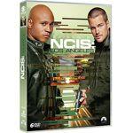 NCIS : Los Angeles Saison 6 Date de sortie: 2016-11-02, Classification:... par LeGuide.com Publicité