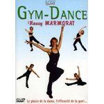 Gym-dance Date de sortie: 2010-03-12, Classification: Tous publics par LeGuide.com Publicité