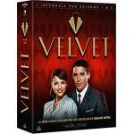 Coffret Velvet, Saisons 1 et 2 Date de sortie: 2015-11-03, Classification:... par LeGuide.com Publicité