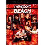Newport Beach : L'intégrale saison 1 Coffret 7 DVD Date de sortie:... par LeGuide.com Publicité