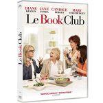 Le Book Club Date de sortie: 2018-10-09, Classification: Tous publics par LeGuide.com Publicité