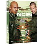 NCIS : Los Angeles Saison 6 Date de sortie: 2016-03-02, Classification:... par LeGuide.com Publicité