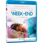 Week-End [Blu-Ray] Date de sortie: 2012-10-08, Classification: Tous publics par LeGuide.com Publicité